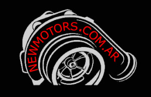 NEW MOTORS CALCO